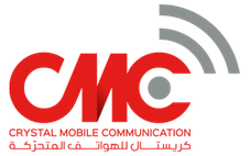 Crystal Mobile Communications